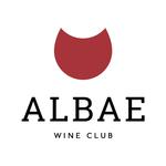 Albae Wine Club
