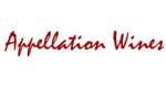 Appellation Wines