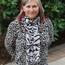 Janet Dorozynski Dip WSET, Ph.D.