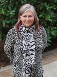 Janet Dorozynski, DipWSET, PhD