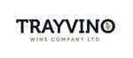 TRAYVINO WINE COMPANY LTD.