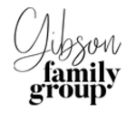 Gibson Family Group