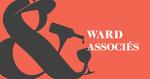 Ward & Associés
