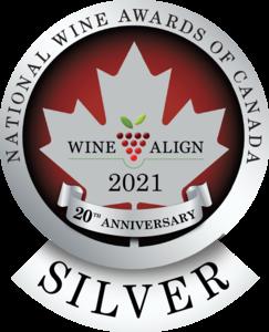 Nwac21_silver_web2x