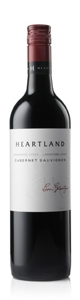 Heartland Cabernet Sauvignon 2005, Langhorne Creek/Limestone Coast Bottle