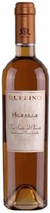 Ruffino Serelle Vin Santo Del Chianti 2004 Bottle
