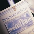Bouchard Aîné & Fils Beaune Cuvée Signature Les Marconnets 2005 Bottle