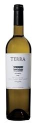 Viniterra Terra Viognier 2006, Mendoza Bottle