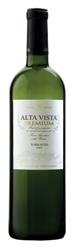 Alta Vista Premium Torrontes 2007, Mendoza Bottle