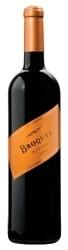Trapiche Broquel Malbec 2006, Mendoza, Oak Aged Bottle