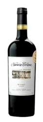 Navarro Correas Coleccion Privada Malbec 2006, Mendoza Bottle