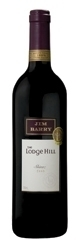 Jim Barry The Lodge Hill Shiraz 2005, Clare Valley, South Australia Bottle