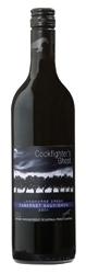Cockfighter's Ghost Cabernet Sauvignon 2005, Langhorne Creek, South Australia Poole's Rock Wines Bottle