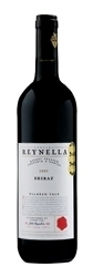 Chateau Reynella Basket Pressed Shiraz 2005, Mclaren Vale, South Australia Bottle