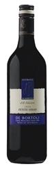 De Bortoli Db Selection Petite Sirah 2006, Southeastern Australia Bottle