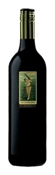 Jim Barry The Cover Drive Cabernet Sauvignon 2005, Clare Valley/Coonawarra, South Australia Bottle