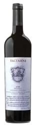 Taltarni Shiraz 2003, Pyrenees, Victoria Bottle