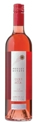 Penley Estate Over The Moon Rose 2007, Coonawarra, South Australia Bottle