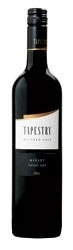 Tapestry Merlot 2005, Mclaren Vale, South Australia Bottle