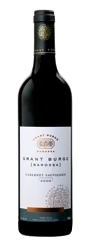 Grant Burge 150th Anniversary Release Cabernet Sauvignon 2002, Barossa, South Australia Bottle