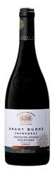 Grant Burge 150th Anniversary Release Grenache/Shiraz/Mourvedre 2003, Barossa, South Australia Bottle