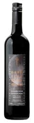 Dark Side Of The Moon Shiraz 2005, Clare Valley, South Australia (Claymore Wines) Bottle