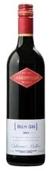Leasingham Bin 56 Cabernet/Malbec 2005, Clare Valley, South Australia Bottle