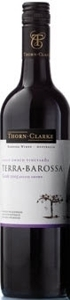 Thorn Clarke Terra Barossa 2005, Barossa, South Australia, Estate Grown Bottle