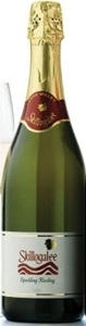 Skillogalee Sparkling Riesling 2008, Clare Valley, South Australia Bottle