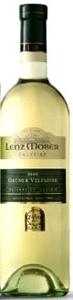 Lenz Moser Prestige Grüner Veltliner Trocken 2006, Niederösterreich Bottle