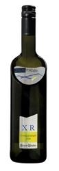 Boyar Estates Blueridge Xr Chardonnay 2004, Bulgaria Bottle