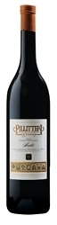 Pillitteri Estates Family Reserve Merlot 2002, VQA Niagara Peninsula Bottle