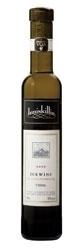 Inniskillin Vidal Icewine 2006, VQA Niagara Peninsula (200ml) Bottle
