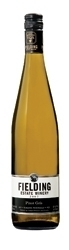 Fielding Pinot Gris 2007, VQA Niagara Peninsula Bottle