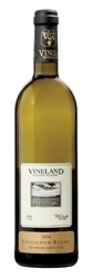 Vineland Estates Sauvignon Blanc 2006, VQA Niagara Peninsula Bottle