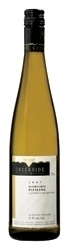 Creekside Butler's Grant Riesling 2007, VQA Twenty Mile Bench, Niagara Peninsula Bottle