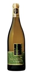 Daniel Lenko Reserve Riesling 2006, VQA Niagara Peninsula Bottle