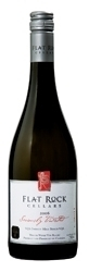 Flat Rock Cellars Seriously Twisted 2006, VQA Twenty Mile Bench, Niagara Peninsula Bottle