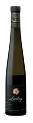 Lailey Vineyard Late Harvest Vidal 2006, VQA Niagara Peninsula Bottle