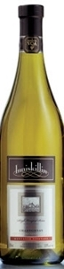 Inniskillin Montague Vineyard Chardonnay 2006, VQA Niagara Peninsula, Single Vineyard Series Bottle