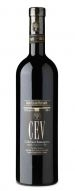 Colio Estate Cev Cabernet Sauvignon 2005, VQA Lake Erie North Shore Bottle