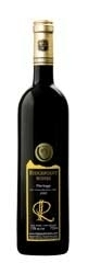 Ridgepoint Meritage 2005, VQA Twenty Mile Bench, Niagara Peninsula Bottle
