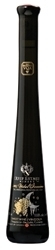 Reif Estate Vidal Icewine 2005, VQA Niagara Peninsula (200ml) Bottle
