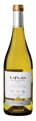 La Playa Block Selection Reserve Chardonnay 2007, Limari Valley, Reserve Block No. 23 Bottle