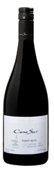 Cono Sur Visiôn Pinot Noir 2007, Colchagua Valley Bottle