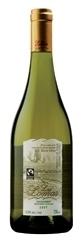 Las Lomas Chardonnay 2007, Maule Valley Vina Lomas De Cauqenes Bottle