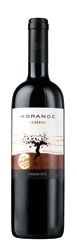 Morande Reserva Carmenére 2005, Maipo Valley Bottle