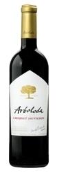 Arboleda Cabernet Sauvignon 2006, Aconcagua Valley Bottle
