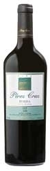 Pérez Cruz Reserva Cot 2006, Maipo Valley, Limited Edition, Estate Btld. Bottle
