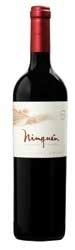 Ninquén 2005, Colchagua Valley (Vina Montgras) Bottle